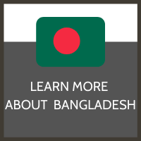 Learn more about Bangladesh