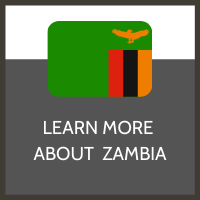 Learn more about Zambia