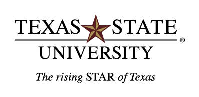 Logo for TSU